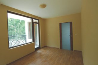 Bulgarian Apartments for sale ref 105a