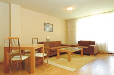 Bulgarian Apartments for sale ref 105c